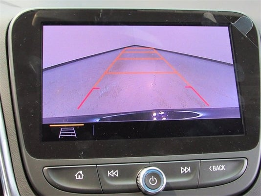 2020 Chevrolet Equinox Lt In Tomball Tx Houston Chevrolet Equinox Parkway Chevrolet