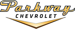 New And Used Chevy Dealership In Tomball Tx Parkway Chevrolet